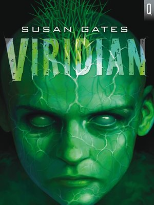 cover image of Viridian