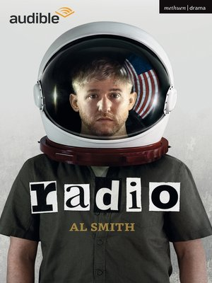 cover image of Radio