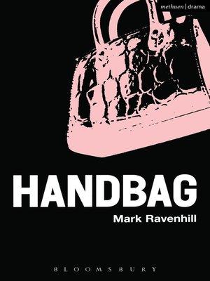 cover image of Handbag