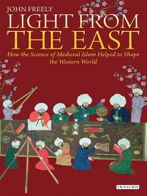 psychlogy in the light of the east ebook