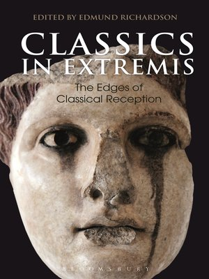 cover image of Classics in Extremis