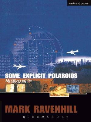 cover image of Some Explicit Polaroids