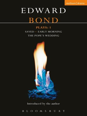 cover image of Bond Plays, 1