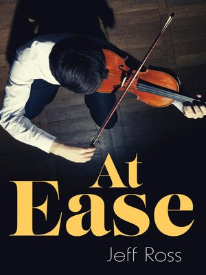 cover image of At Ease