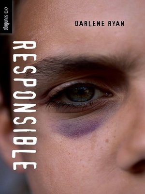cover image of Responsible
