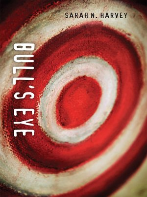 cover image of Bull's Eye