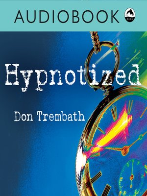 cover image of Hypnotized