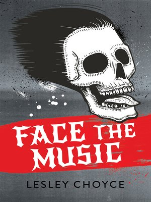 cover image of Easy Street