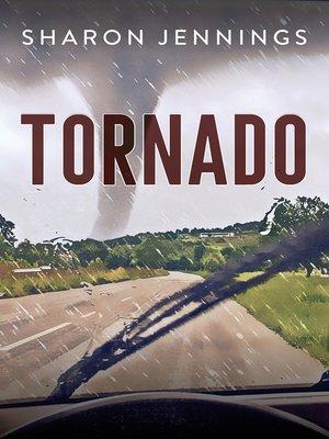 cover image of Tornado
