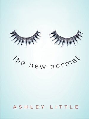cover image of The New Normal