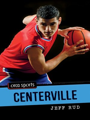 cover image of Centerville
