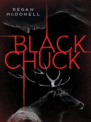 cover image of Black Chuck