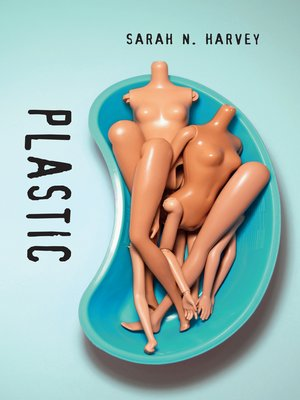 cover image of Plastic