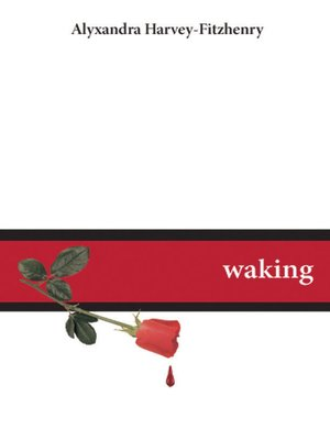 cover image of Waking
