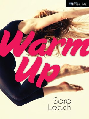 cover image of Warm Up