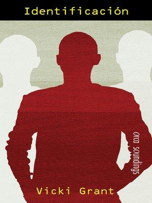 cover image of Identificación