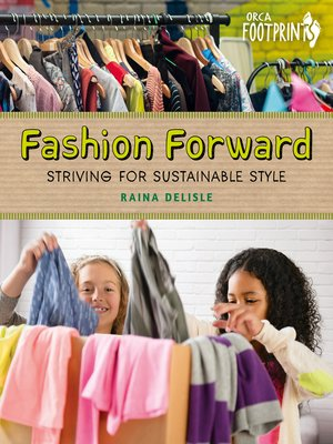 cover image of Pocket Change