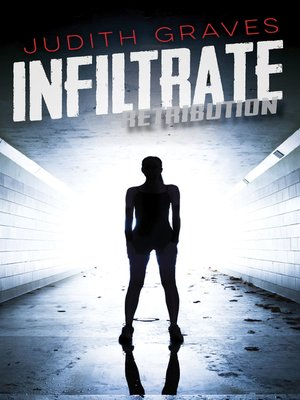 cover image of Infiltrate