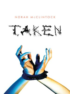 cover image of Taken