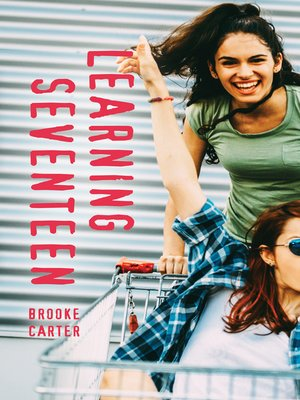 cover image of Learning Seventeen