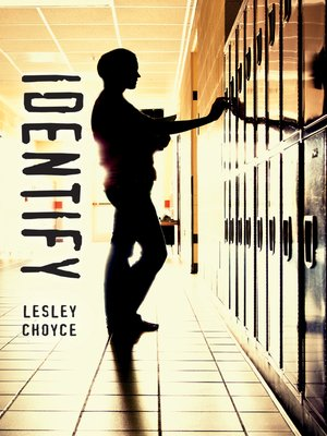 cover image of Identify