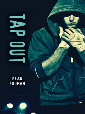 cover image of Tap Out