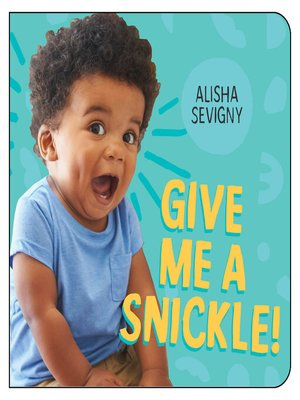 cover image of Lots of Kisses
