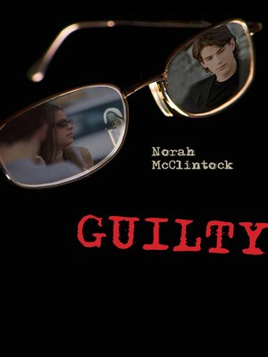 cover image of Guilty