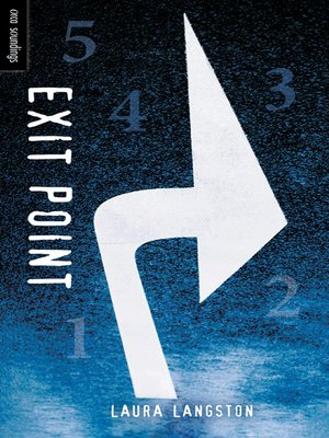 cover image of Exit Point