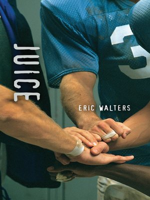 cover image of Juice