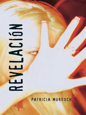 cover image of Revelacion