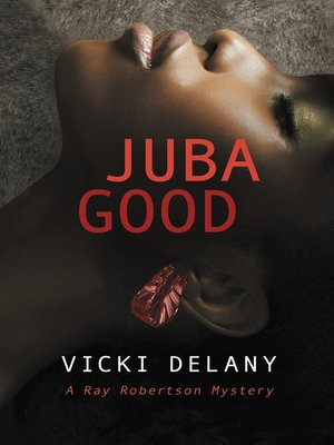 cover image of Juba Good