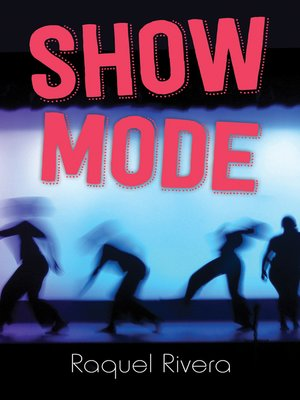 cover image of Show Mode