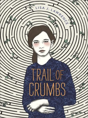 cover image of Trail of Crumbs