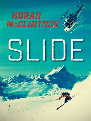 cover image of Slide