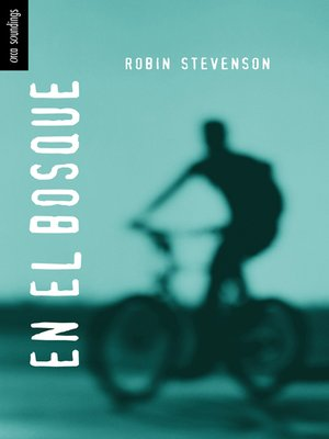 cover image of En el bosque