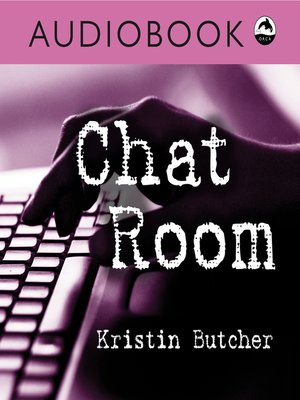 cover image of Chat Room