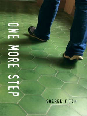 cover image of One More Step