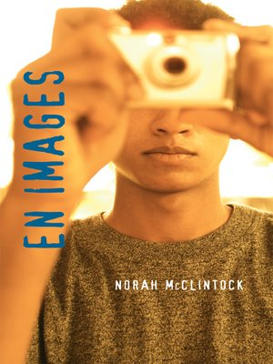 cover image of En images