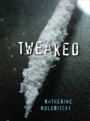 cover image of Tweaked