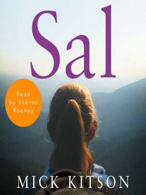 cover image of Sal