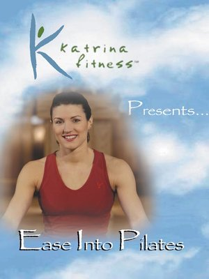 cover image of Katrina Fitness Presents…
