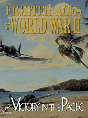 cover image of Victory in the Pacific