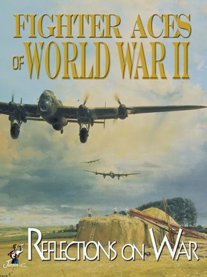 cover image of Reflections on War