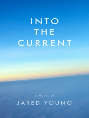 cover image of Into the Current