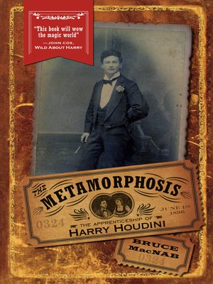 the metamorphosis dover thrift edition pdf