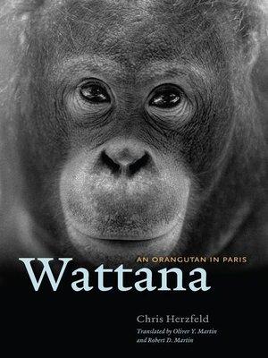 cover image of Wattana