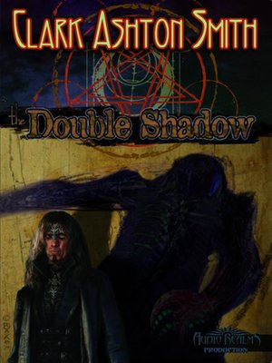 cover image of The Double Shadow