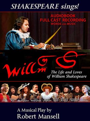 cover image of Willm-S