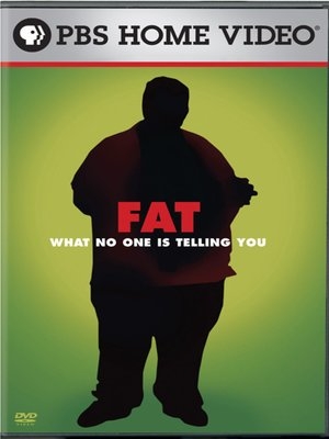cover image of FAT